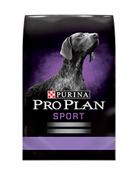 Performance 30/20 Chicken & Rice Formula