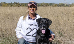labrador-retriever-named-2019-national-open-retriever-champion