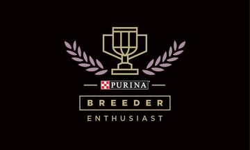 breeder-enthusiast-meet-the-team