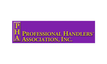 Professional Handlers Association