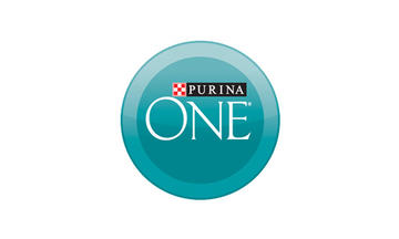 Purina ONE Cat logo