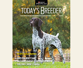 todays-breeder-resources-2